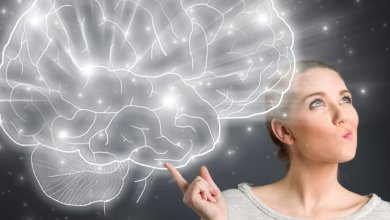 Photo of 4 Ways to Retrain Your Brain to Be Smarter, Happier, and Healthier