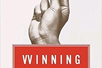 Photo of Winning Decisions: Getting It Right the First Time