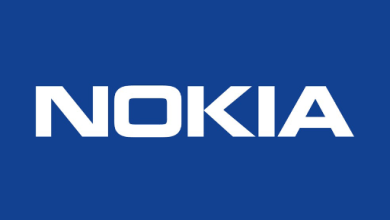 Photo of Nokia's next chapter
