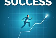 Photo of The Way To Lasting Success