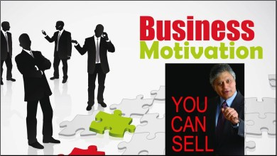 Photo of How to Motivate Employees, Team & Staff | Motivation in Business | Company | Shiv Khera