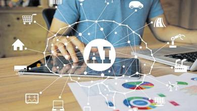 Artificial Intelligence, Jobs, India