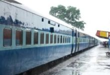 Photo of Railways To Use Artificial Intelligence For Customer Support