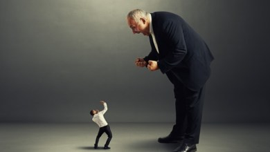 Photo of Bad Leaders: Why Companies are Afraid to Fire Them