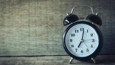 Photo of Never Be Late Again: 15 Tips to Guarantee You'll Always be on Time