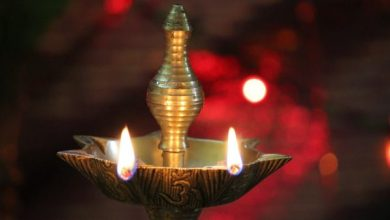 Photo of 10 Powerful Leadership Lessons from Diwali, The Festival of Lights