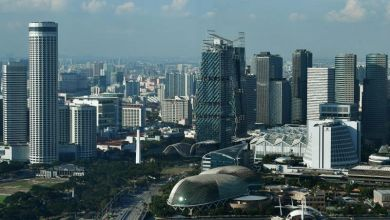Photo of Singapore is world's most competitive economy: World Economic Forum