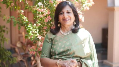 Photo of India's Biotech Queen Kiran Mazumdar Elected As MIT Board Member