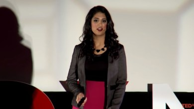 Photo of How to change your limiting beliefs for more success | Dr. Irum Tahir | TEDxNormal