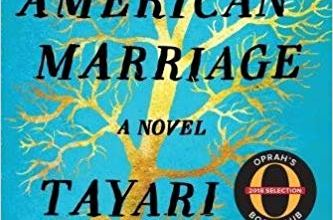 Photo of An American Marriage (Oprah's Book Club 2018 Selection)