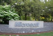 Photo of Microsoft Tried 4 Day Work Week For Their Employees And Productivity Jumped By 40%