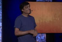 Photo of How to change your behavior for the better | Dan Ariely