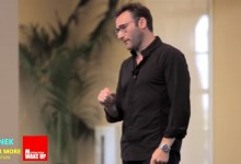Photo of Simon Sinek – BE A INFINITE PLAYER – ONE OF BEST SPEECHES EVER By Simon Sinek – Wake Up Motivation