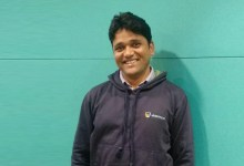 Photo of The untold story of an office boy who made lakhs from a startup in his 20s