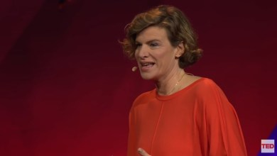 Photo of What is economic value, and who creates it? | Mariana Mazzucato