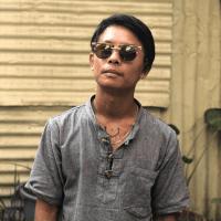 Sunwar Rai