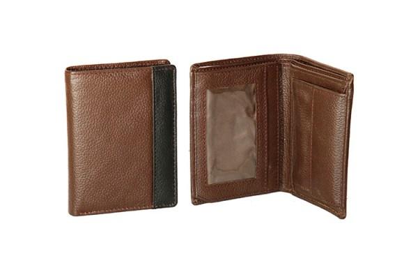 Gent's Wallet