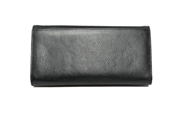 Purse with PP