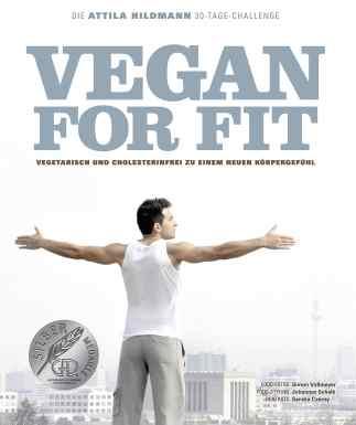 Vegan-for-fit