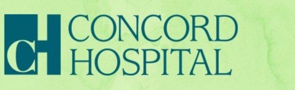 Concord Hospital