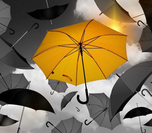 umbrella-1588167