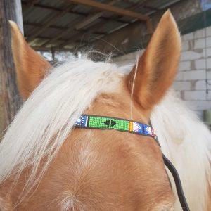 Für Pferde