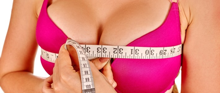 What Is The Cost Of Having Breast Implants?