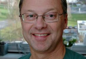 Gunnar Göthberg