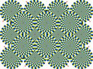 Rotation - oder nicht? Foto: © turmdersinne