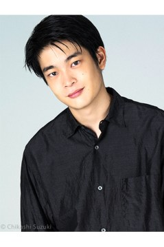https://i1.wp.com/www.humanite.co.jp/img/actor/37_inowaki_main.jpg?resize=239%2C359
