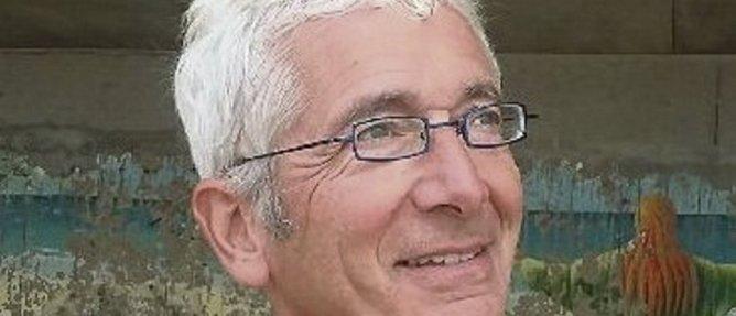 Philippe Boursier Professeur de sciences économiques et sociales, Fondation Copernic