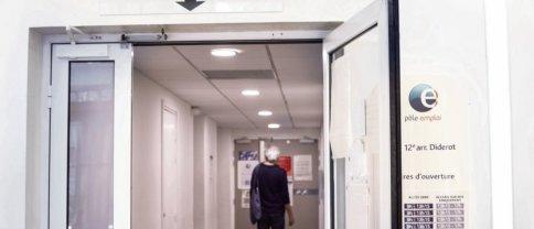 «   Iln'y a aucune prévention  » pour les chômeurs, alerte Michel Debout, professeur de médecine légale.