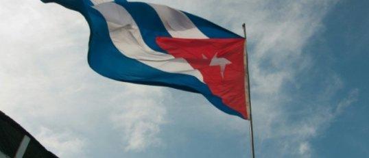 Renforcé par Trump, Cuba fait face à un blocus économique imposé par les Etats-Unis depuis 1962. Une sanction dévastatrice pour l'économie de l'île et une entrave aux droits du peuple cubain, particulièrement en cette période de pandémie. © AFP