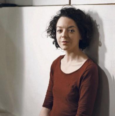 Mathilde Basset participera à la journée de grève nationale intersyndicale le 30 janvier. Elle manifestera à Valence (Drôme).