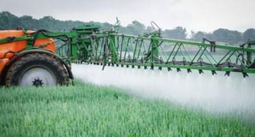 Une réduction des aides est annoncée alors que les prix agricoles restent désespérément bas depuis plus de trois ans. Photo : AFP