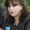 Éliane AssassiPrésident du groupe Communistes, républicains, citoyens et écologistes (CRCE)