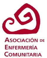 logo_aec_vertical_160x200