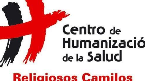 camilos_560x280