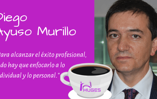 Diego Ayuso Murillo