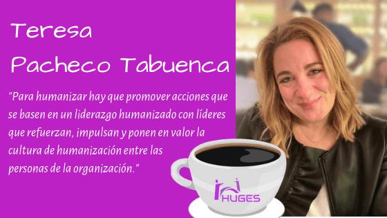 Teresa Pacheco Tabuenca