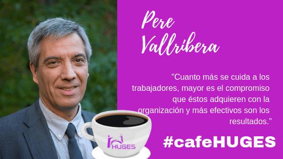 Pere Vallribera Rodríguez