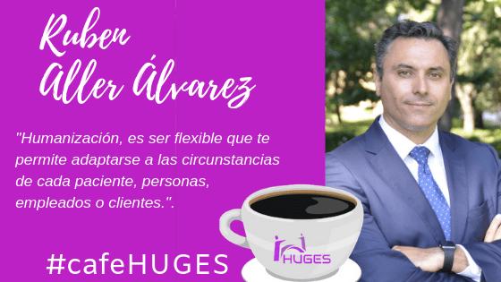 Rubén Aller Álvarez