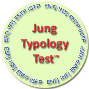 Jung Typology Test™