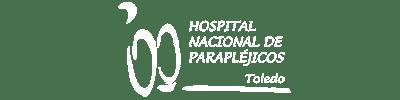 Hospital-Nacional-de-Parapléjicos-de-Toledo