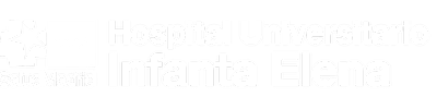 Hospital-Universitario-Infanta-Elena