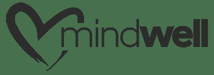 logo-mindwell-oscuro