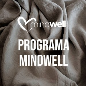 tienda-programa-MINDWELL