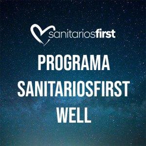 tienda-programa-Sanitariosfirst-well