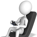playing_video_game_1600_clr_11641