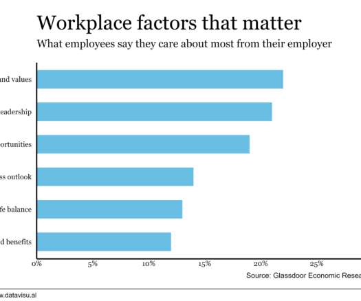 Performance Management, Retention and Turnover and Talent ...